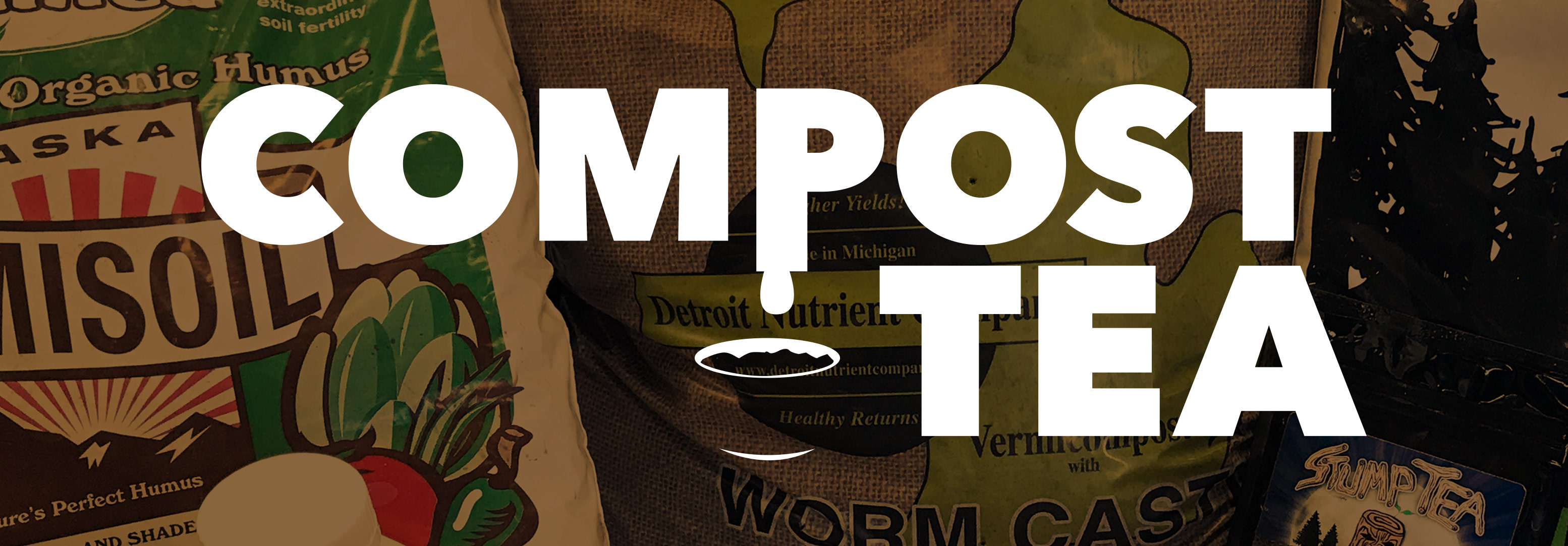 Talking-Shop-Compost-Tea