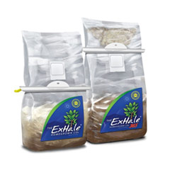 CO2 Bags