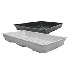 Flood Tables & Trays