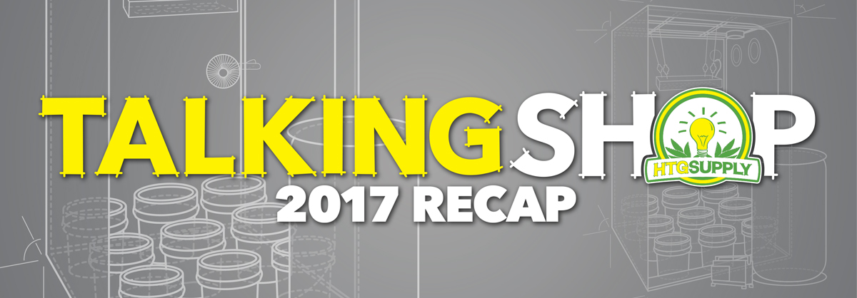 talking-shop-2017-recap