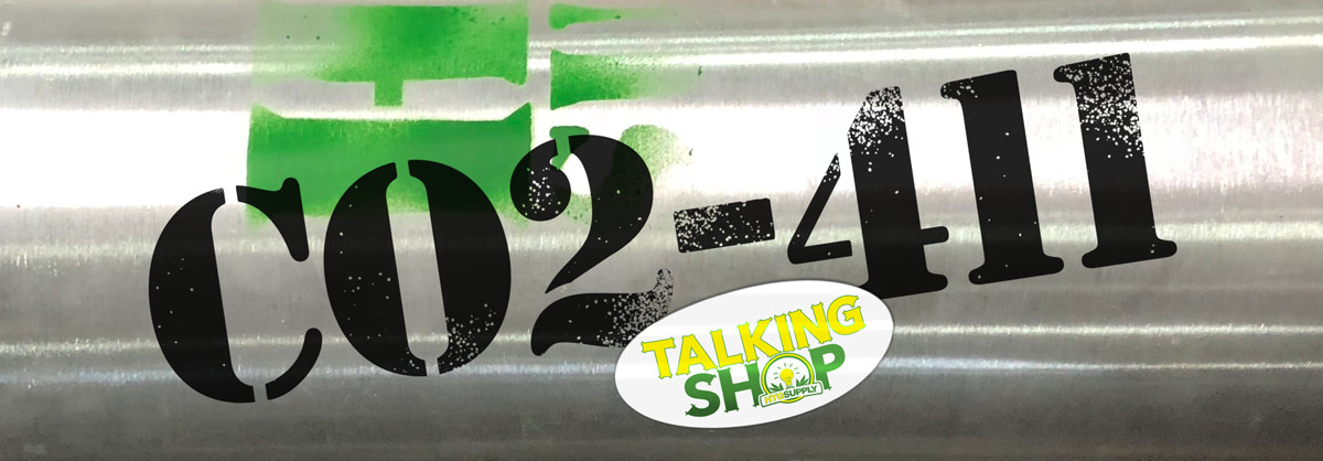 talking-shop-CO2-411