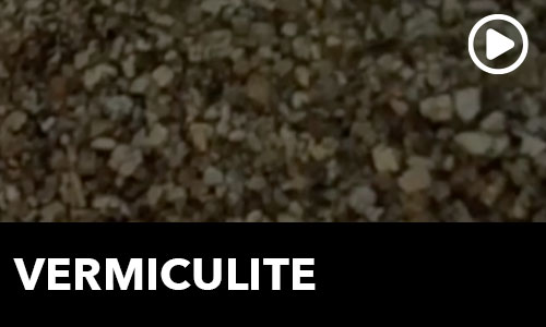 htg-info-center-ask-the-doc-vermiculite-thumbnail