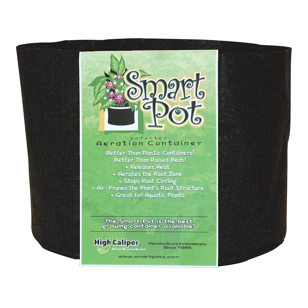 1 Gallon Smart Pot Planter Htg Supply
