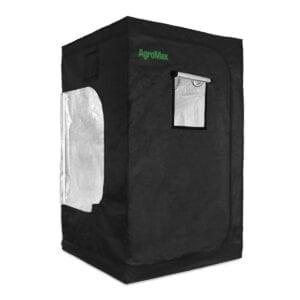 4x4 Grow Tent - AgroMax Medium