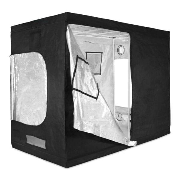4x8 Grow Tent Setup AgroMax XL