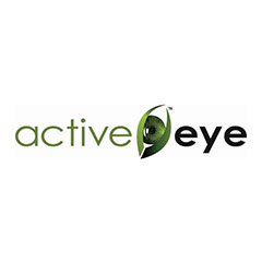 Active Eye