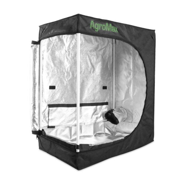 AgroMax-Clone-Tent