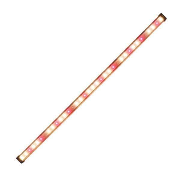 AgroMax Full Flower LED Strip Grow Light