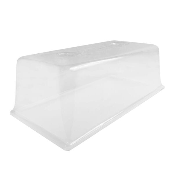 Agromax-Humidity-Dome-7-Inch-Angled