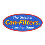 CAN Fitlers