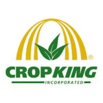 CropKing