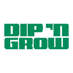 Dip N Grow