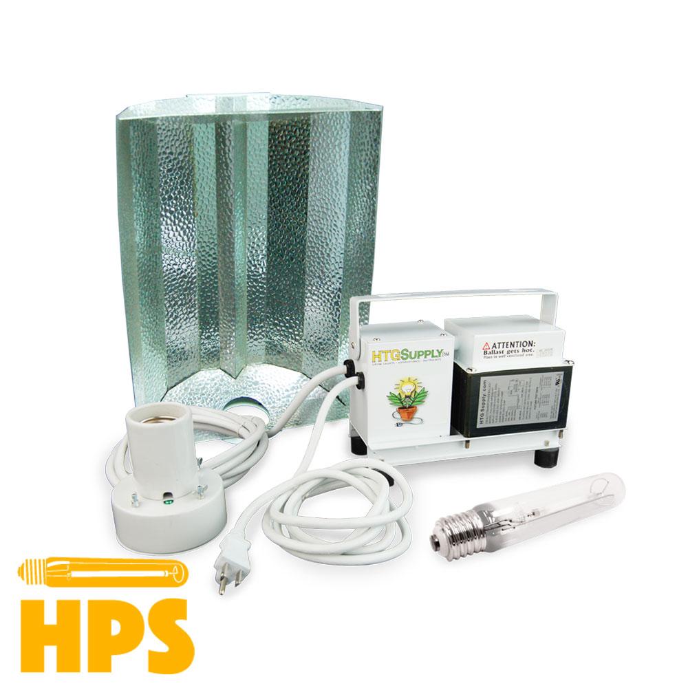 400 Watt Hps Grow Light Shop 400w Hps Light For Indoor