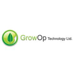 GrowOp