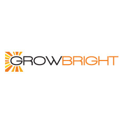 GrowBright