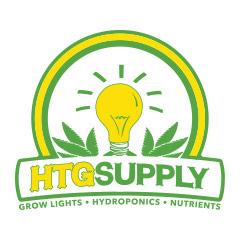 HTGSupply