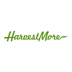 Harvest More