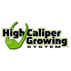 High Caliper Growing