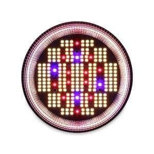 HTG LED 4.0 LED POD Full Spectrum SMD