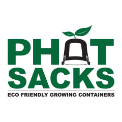 Phat Sacks