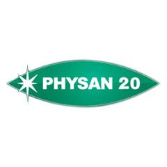 Physan 20
