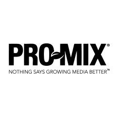 Pro-Mix