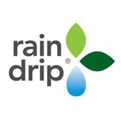 RainDrip