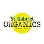 St. Gabriel