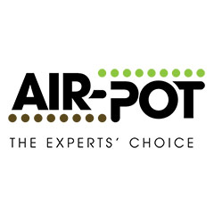 Superoots - Air Pot
