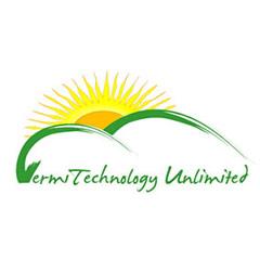 Vermitechnology