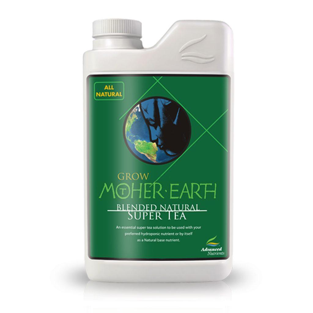 Advanced Nutrients Mother Earth Super Tea Grow