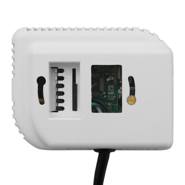 Einstein Digital CO2 Controller System