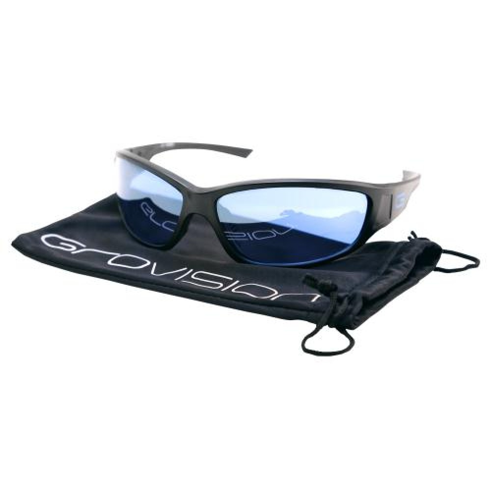 f14781776 GroVision High Performance Shades - Pro - Hydroponic Store