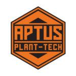 Aptus Plant Tech