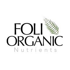 Foli Organic