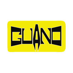 Guano Company International