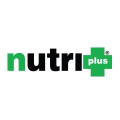 Nutri+