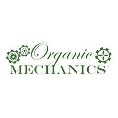 Organic Mechanics