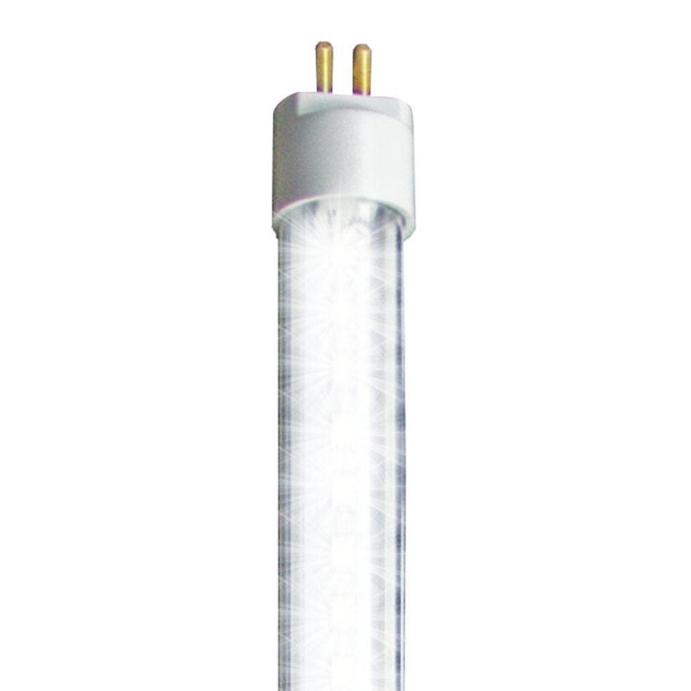 Led T5 Grow Light 4 4 Bulb Htg Supply