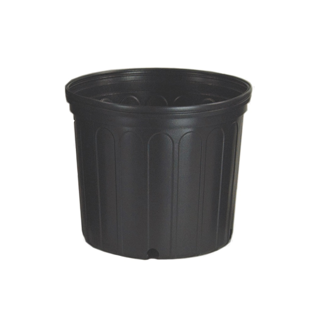 Find And Purchase 3 Gallon Nursery Pots