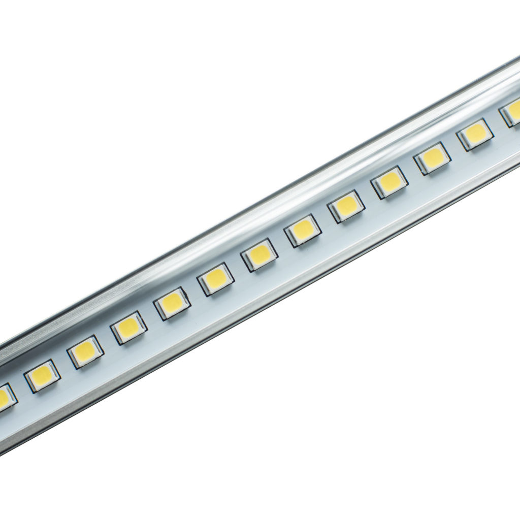 Agromax 4 Foot T5 Led Bulbs 6400k Hydroponic Store