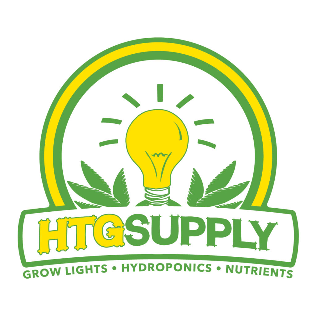 Hydroponics Hydroponic Supplies Grow Lights