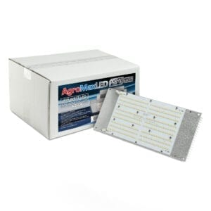Commercial LED Grow Lights | Explore Leading Manufacturers