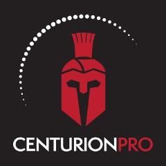 CenturionPro