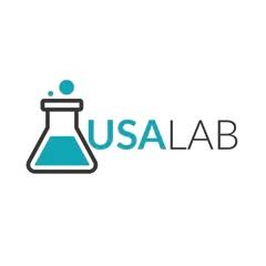 USA Labs