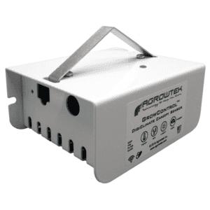 SXC Digital Indoor Environment Sensor