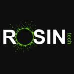 Rosin Tech