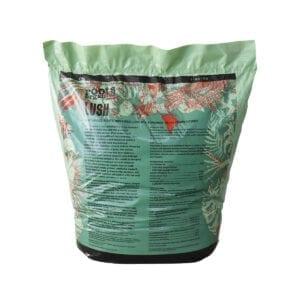 Roots-Organics-Lush-Back