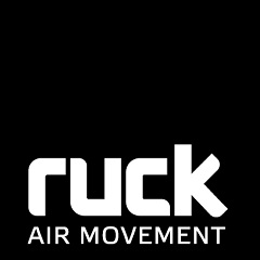 Ruck Air Movement
