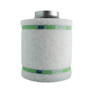 Green Line 800 KFI Carbon Filter
